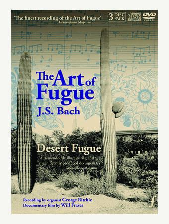 how to write a fugue